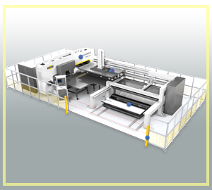 CNC Turret Punch Press Machine Suppliers Bangalore,Dealers