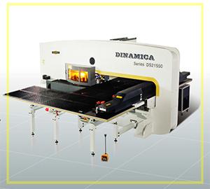 Cnc Turret Punch Press Machine Suppliers Bangalore Dealers
