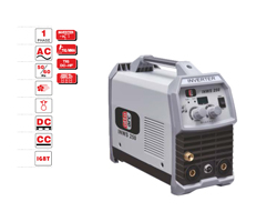 IGBT Inverter for TIG Welding