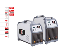 IGBT Inverter for Plasma Cutting