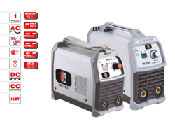 IGBT Inverter for MMA Welding