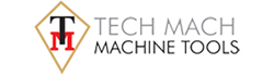 Tech Mach Machine Tools